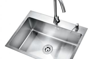kitchen-sink-9052