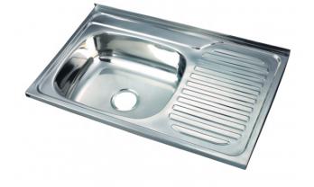 kitchen-sink-9056