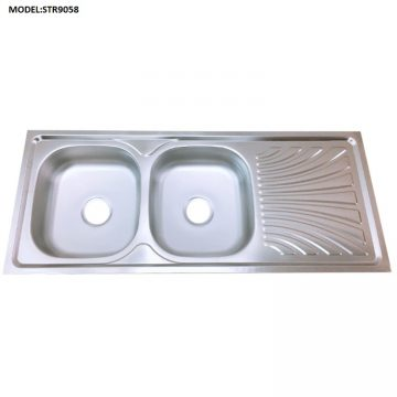 kitchen-sink-9058