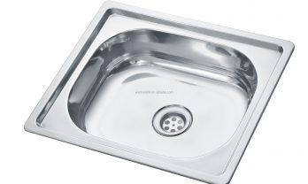 kitchen-sink-9060