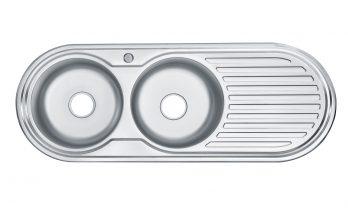kitchen-sink-9062