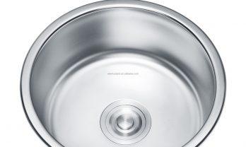 kitchen-sink-9064