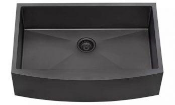 kitchen-sink-9080