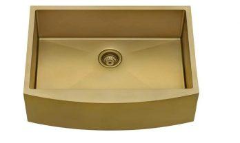 kitchen-sink-9082