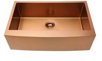 kitchen-sink-9084