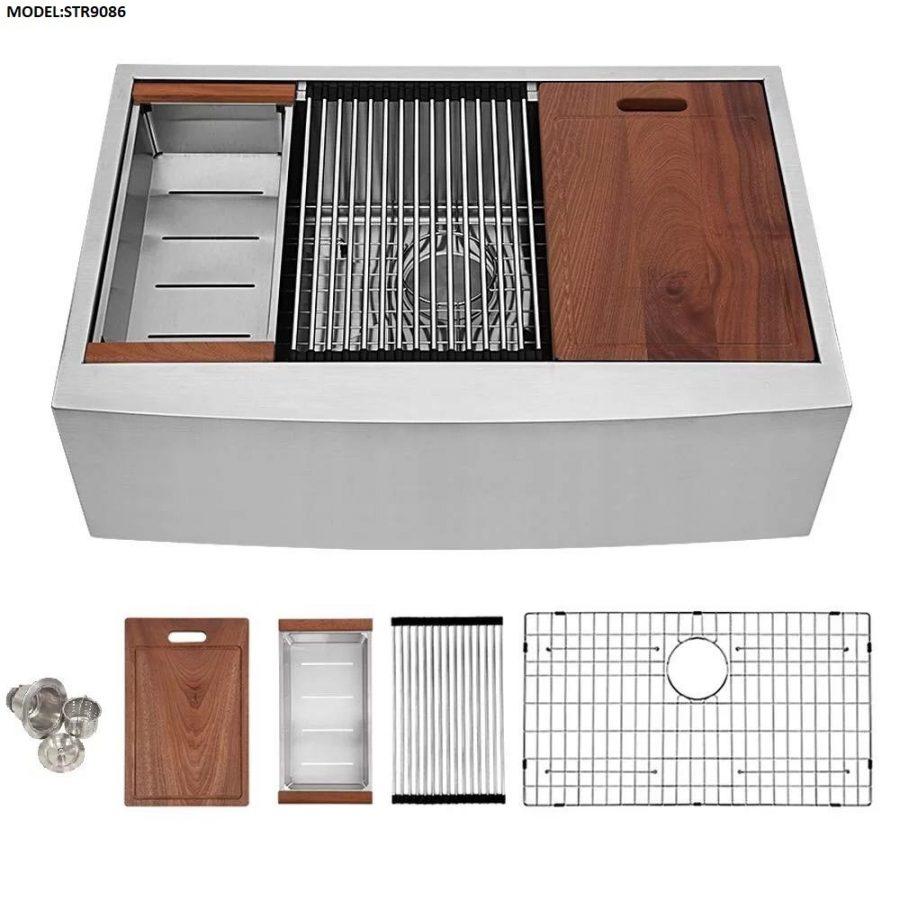 kitchen-sink-9086