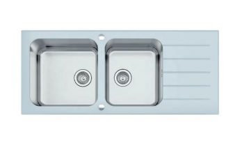 kitchen-sink-glass-9072