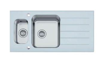 kitchen-sink-glass-9074