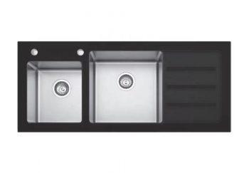 kitchen-sink-glass-9078