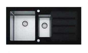 kitchen-sink-glass-9080
