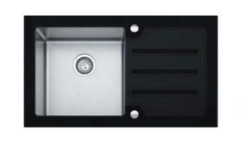 kitchen-sink-glass-9082