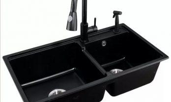 kitchen-sink-quartz-9058