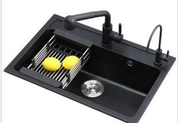 kitchen-sink-quartz-9060