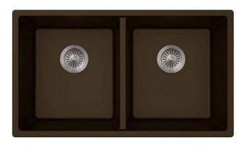 kitchen-sink-quartz-9062