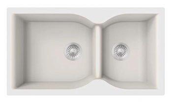 kitchen-sink-quartz-9064
