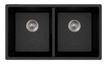 kitchen-sink-quartz-9066