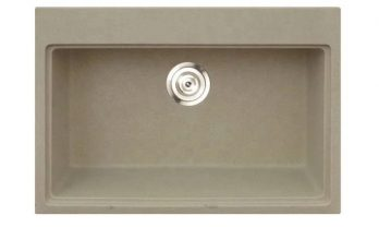 kitchen-sink-quartz-9068