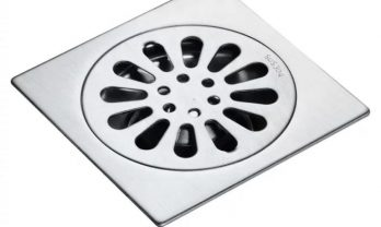 shower drainage-9912
