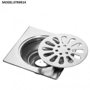 shower drainage-9914