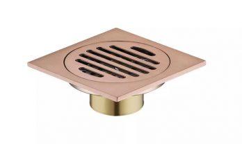 shower drainage-9920
