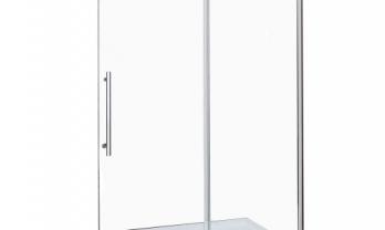 shower-enclosure-97006