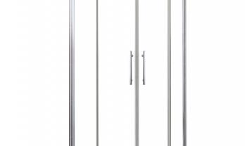 shower-enclosure-97008