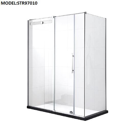 shower-enclosure-97010