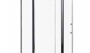 shower-enclosure-97012