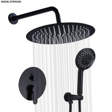 shower-head-95206