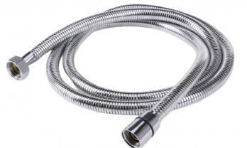 shower-hose (8)