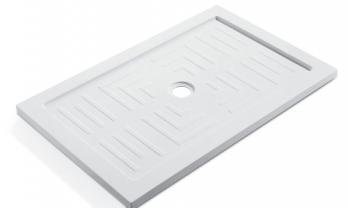 shower-tray-6970