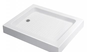 shower-tray-6972