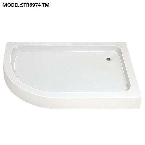 shower-tray-6974
