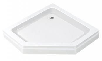 shower-tray-6976