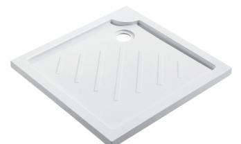 shower-tray-6978
