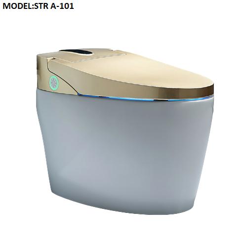 smart-toilet-a101