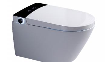 smart-toilet-a102