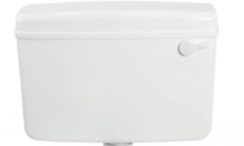 toilet-flush-tank-6054