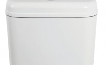 toilet-flush-tank-6056