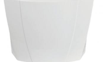 toilet-flush-tank-6058