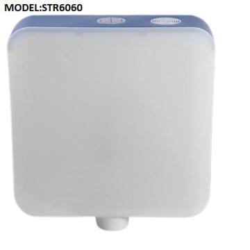 toilet-flush-tank-6060