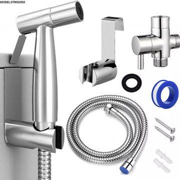 toilet-jet-spray-92050