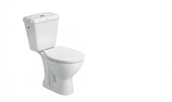 toilet-one-piece-6615