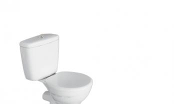 toilet-one-piece-6639