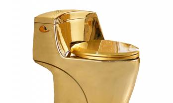 toilet-one-piece-6640