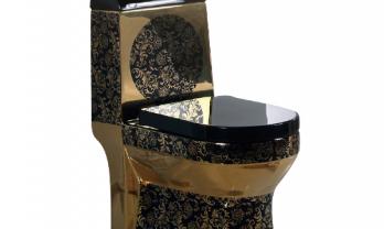 toilet-one-piece-6642