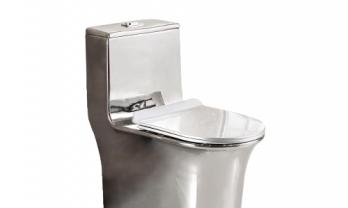 toilet-one-piece-6644