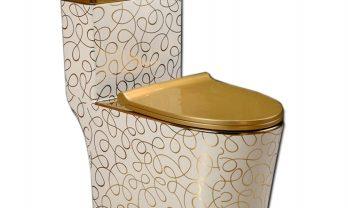 toilet-one-piece-6648