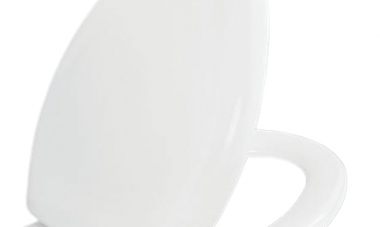 toilet-seat-cover-6201