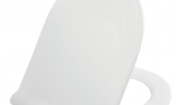 toilet-seat-cover-6202